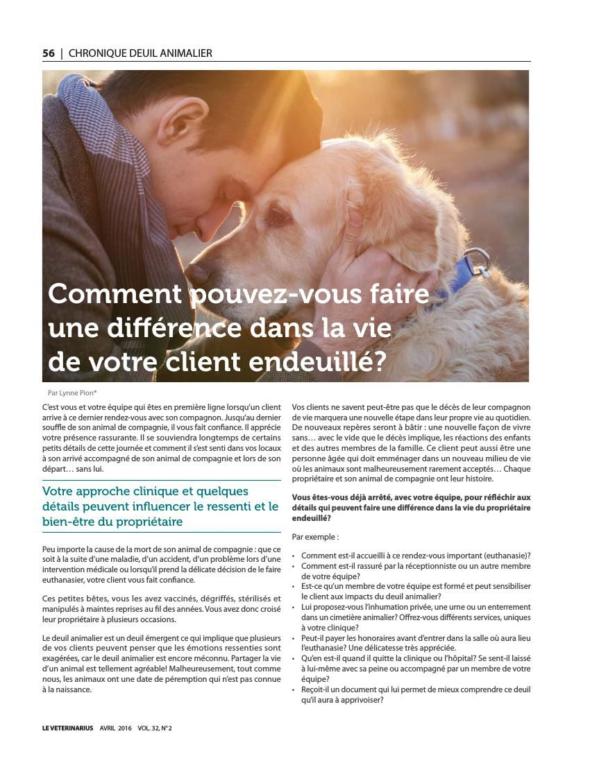 veterinarius page 56.jpg