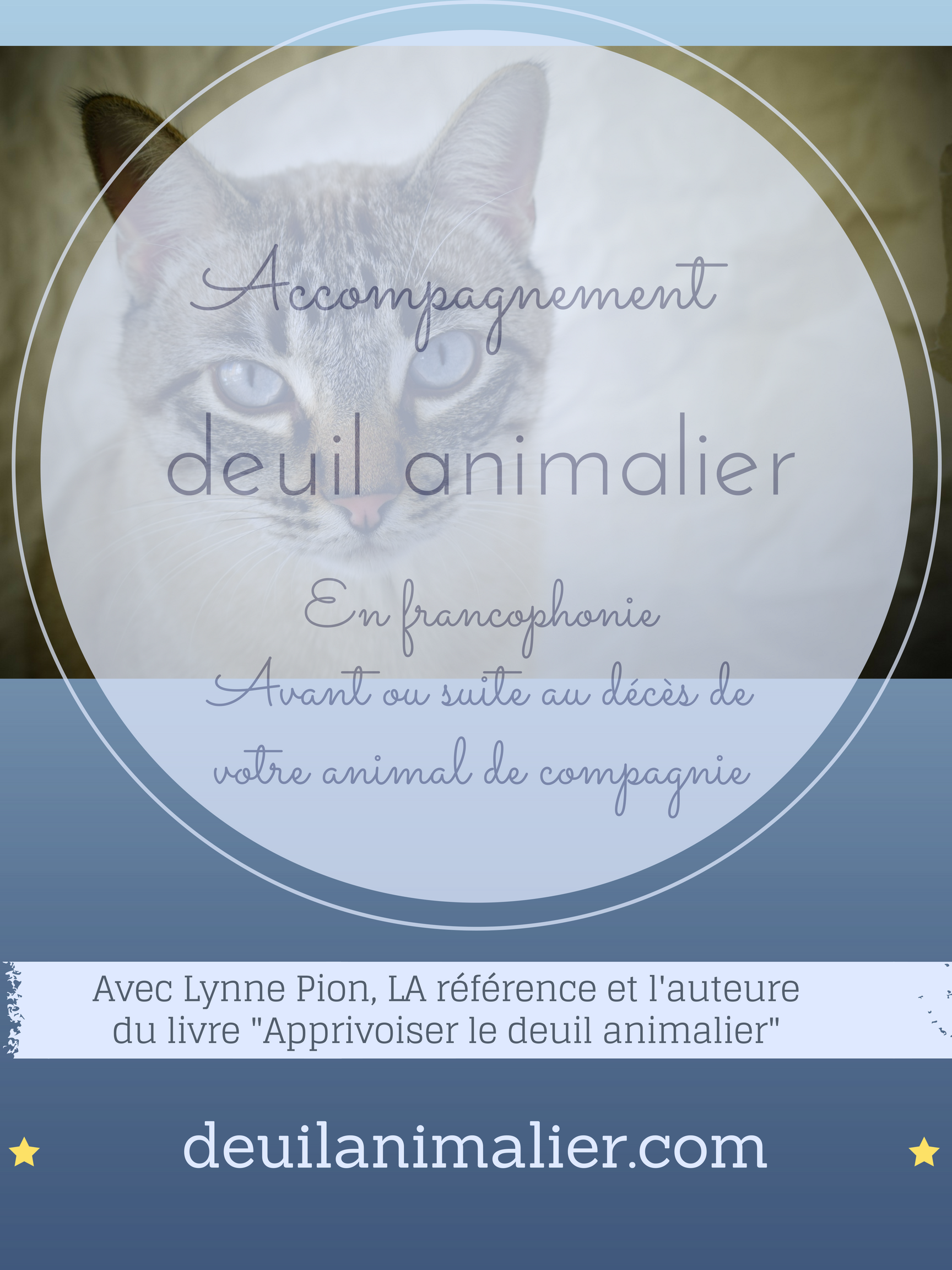 Accompagnement au deuil animalier 2 avec Lynne Pion.png