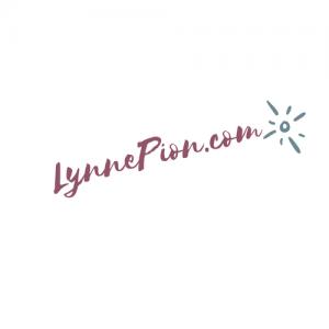 #DeuilVieRésilience Lynne Pion