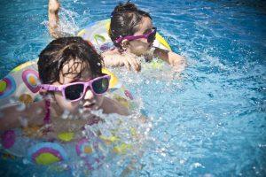 noyade enfant savoir nager ou savoir se baigner prévention #SNPN