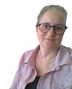 Lynne Pion Deuil Vie Résilience